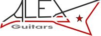 AlexStarGuitars